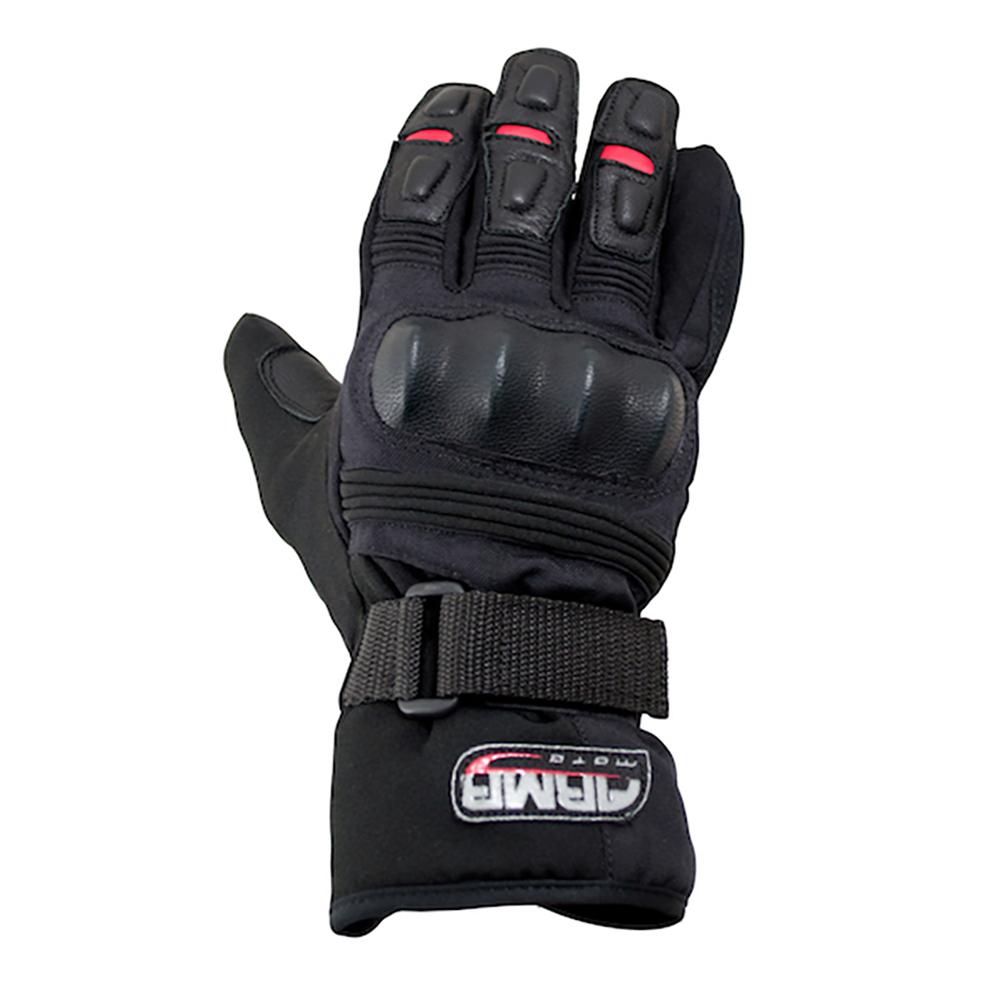 ARMR Kiso (WP525) Kids Gloves - Black