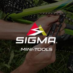 Mini-tools in stock now!