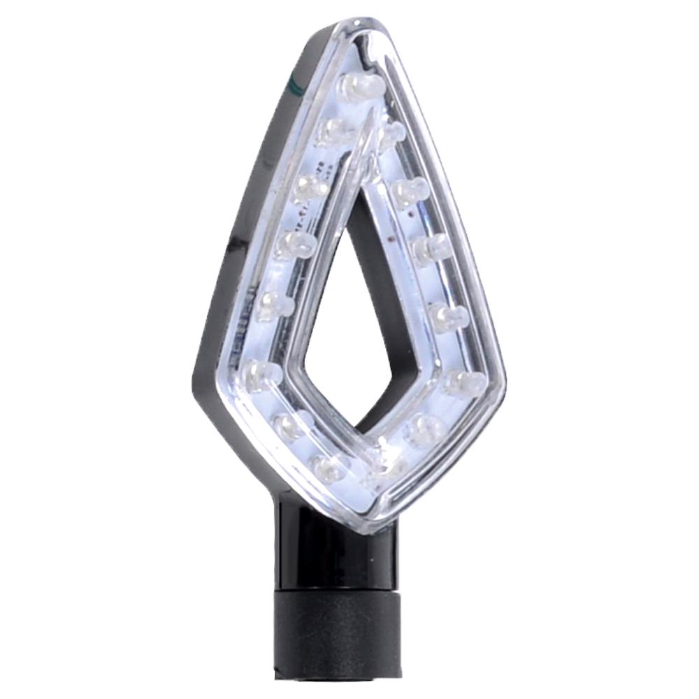 Oxford LED Indicators-Signal 3 (incl. 2 resistors)
