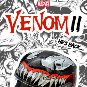HJC RPHA 11 Venom II