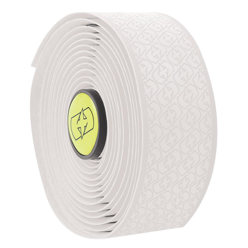 Oxford Performance Handlebar Tape White
