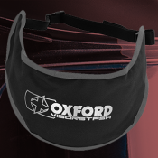 Oxford visor carriers now in stock