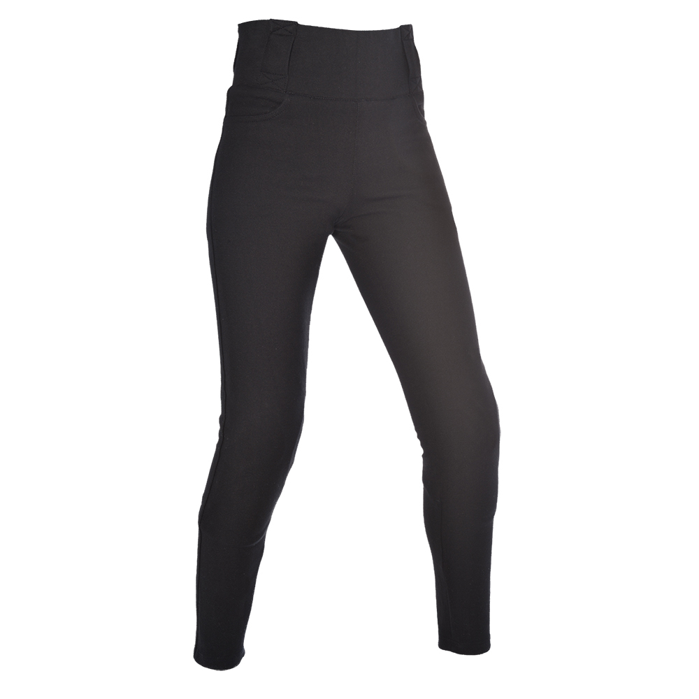 Oxford Super Leggings Long Leg