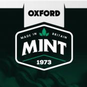 Mint Cycle Range - in stock now!