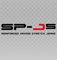 Oxford SP-J5 Jeans