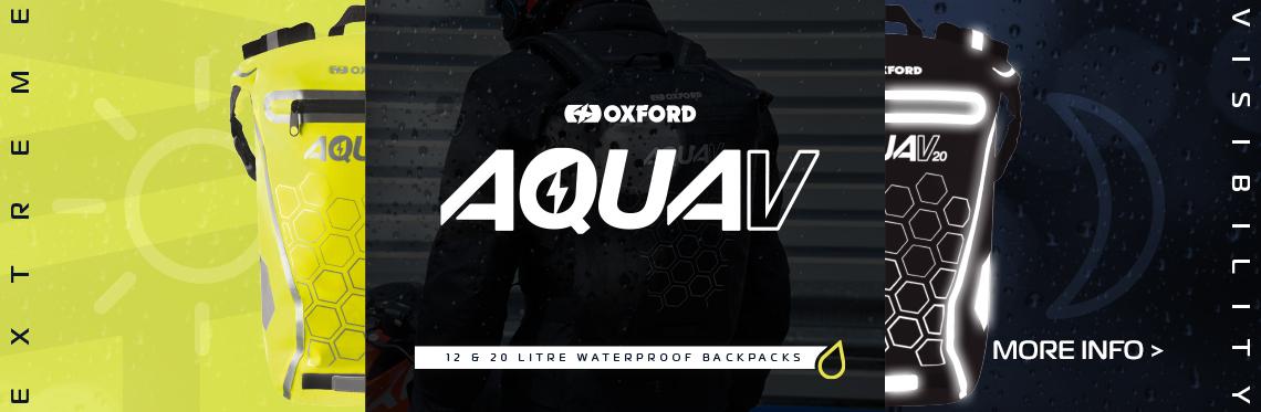 Aqua V
