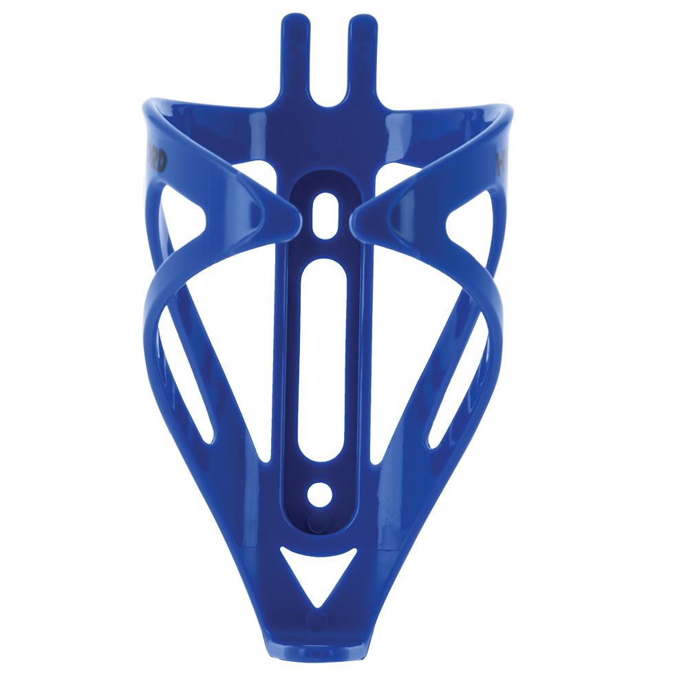 Oxford Hydra Cage- Blue