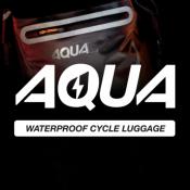 Aqua Luggage - Cycle Range 2020