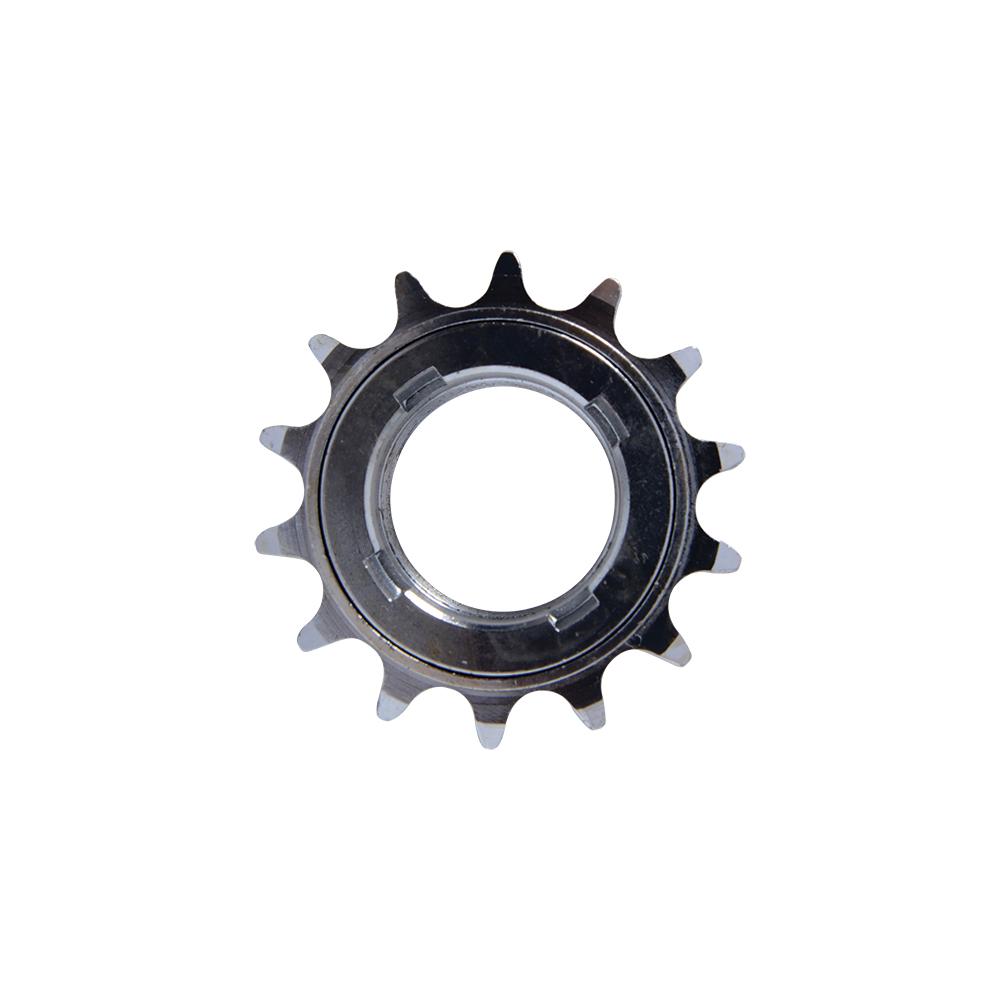 Oxford Freewheel 1/8'' x 14T 4 Peg - Chrome