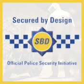 Oxford Joins SBD