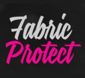 New: Muc-Off Fabric Protect