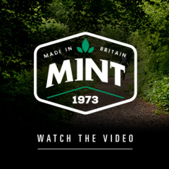 Freshen Your Ride - Watch Our 'Mint' Video