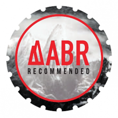 HJC RPHA 90s: ABR Recommended