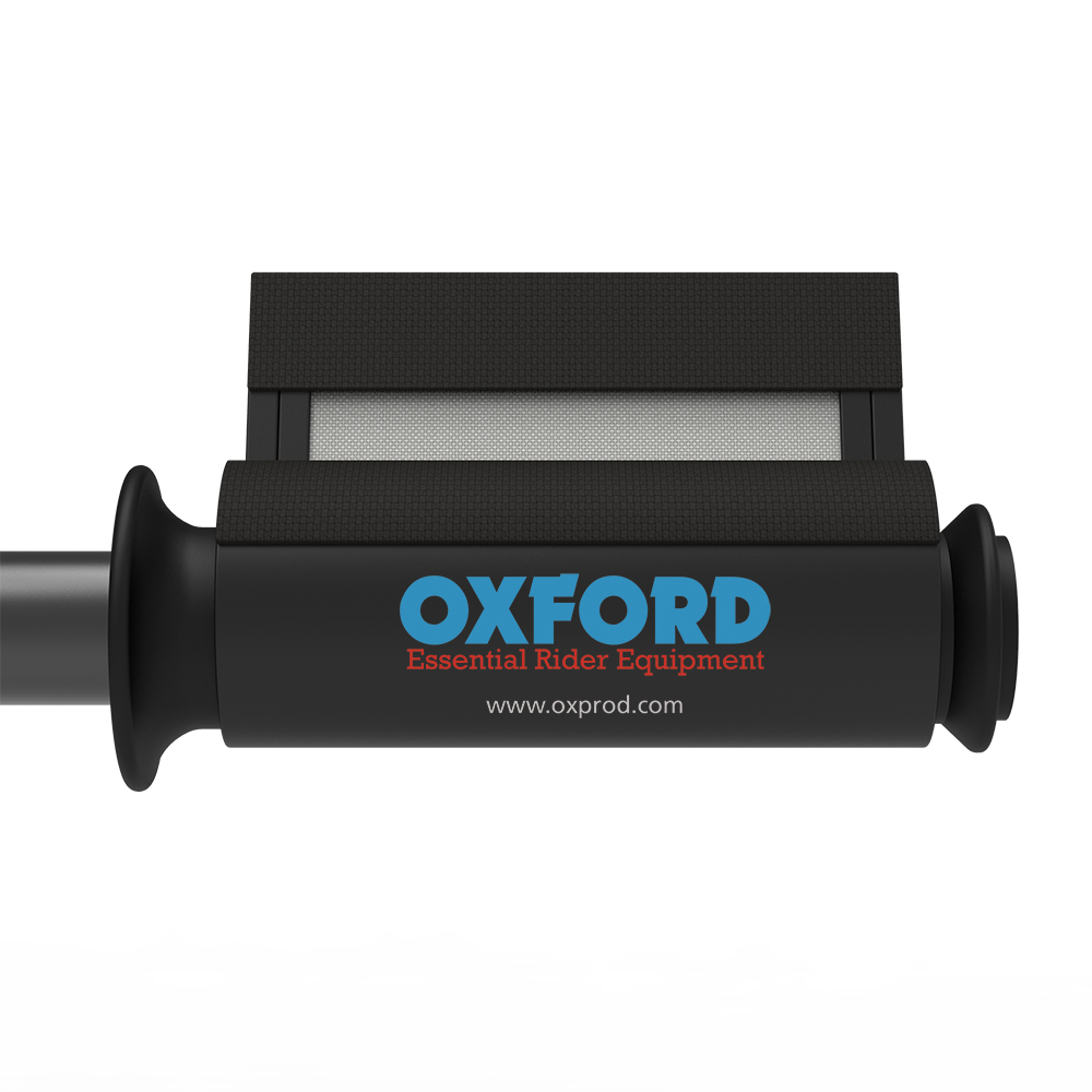 Oxford Clean Grips