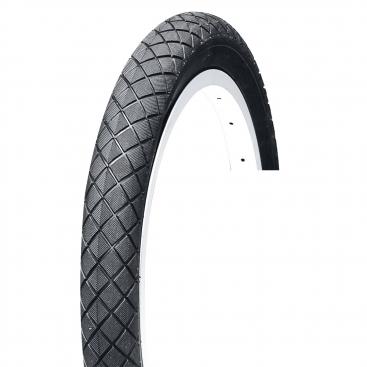 Oxford Metro Elite Puncture Proof Tyre