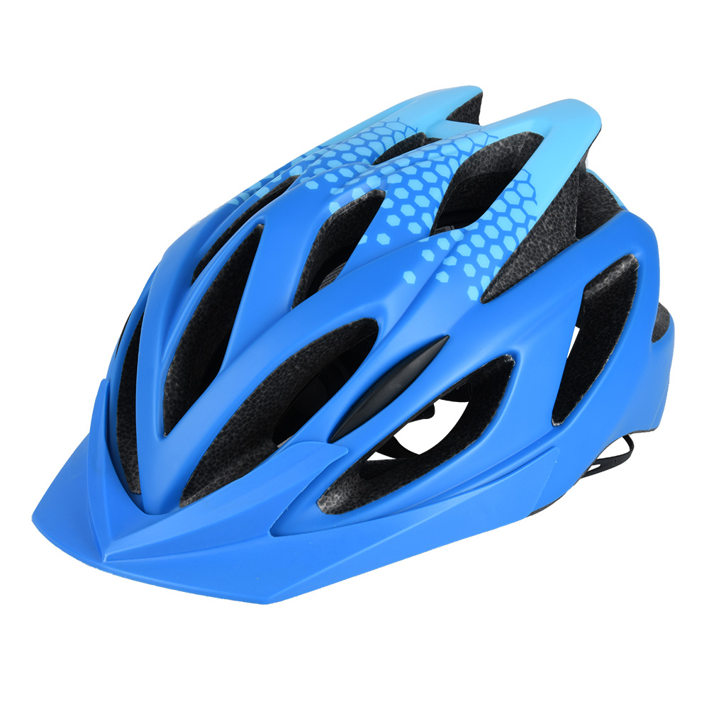 Spectre Helmet Matt Blue