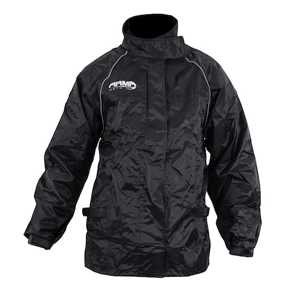 ARMR RainWear Over Jacket