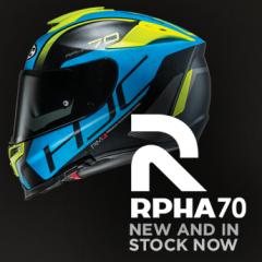 RPHA 70 - New and in stock now